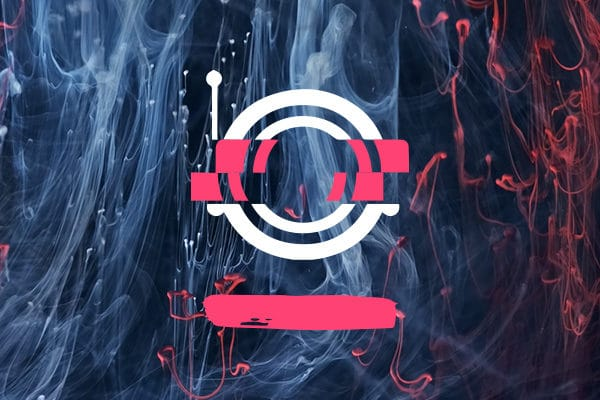Logo Agence Web Maestrom à Sète